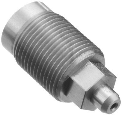 Extreme Vented 209 Muzzleloader Breech Plug