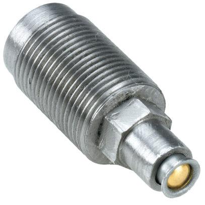 Bare 209 Primer Muzzleloader Breech Plug