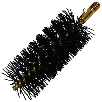 Nylon TK2000 Muzzleloader Shotgun Brush