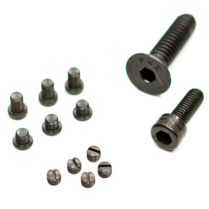 Knight Muzzleloader Barrel Screw Kit