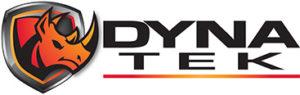 Dyna-Tek Coating