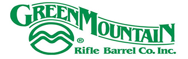 Green Mountain Muzzleloader Barrels