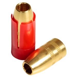 Bloodline 50 Cal 300 Grain Muzzleloader Bullets