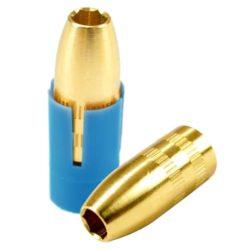 Bloodline 45 Cal 200 Grain Muzzleloader Bullets