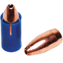 Barnes Spit-Fire TM 50 Cal 285 Grain Muzzleloader Bullets