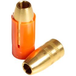 Bloodline 50 Cal 250 Grain Muzzleloader Bullets