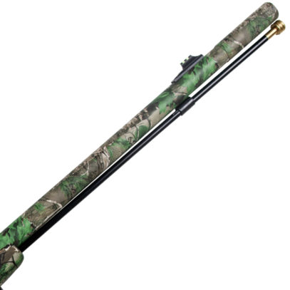 TK2000 Muzzleloader Ram Rod