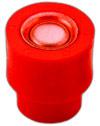 209 Primer Ignition System