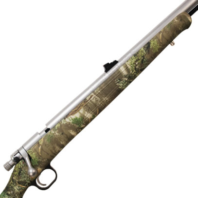 DISC Extreme Max 1 Straight Muzzleloader Forearm