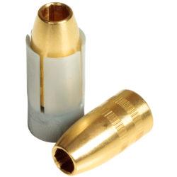 Bloodline 52 Cal 350 Grain Muzzleloader Bullets
