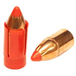 Hornady FTX 50 Cal 325 Grain Muzzleloader Bullets