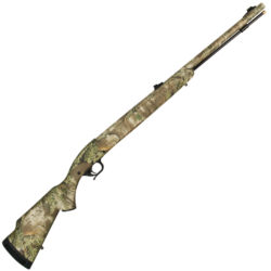Vision Max 1 Break Action Muzzleloader