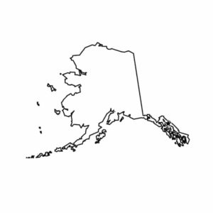 Alaska Muzzleloader Hunting Season