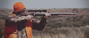 State Muzzleloader Hunting Season Dates