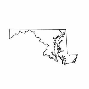 Maryland Muzzleloader Hunting Season