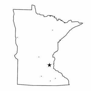 Minnesota Muzzleloader Hunting Season