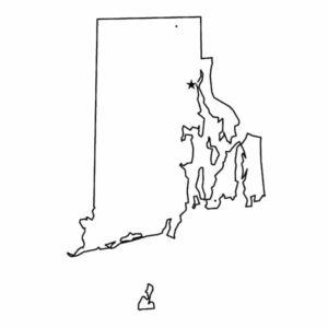 Rhode Island Muzzleloader Hunting Season