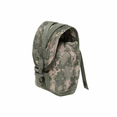 One Liter Canteen Pouch