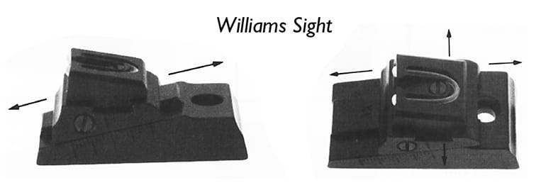 williams_sight
