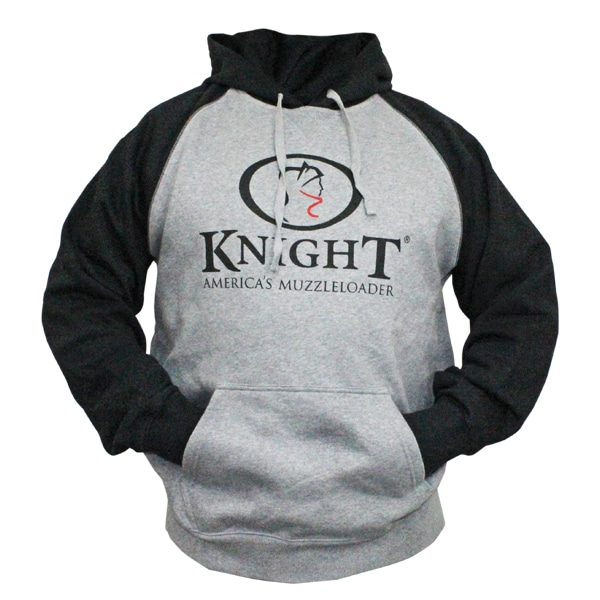 Knight Sweatshirts