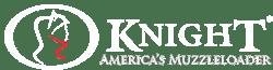 Knight Rifles America's Muzzleloader