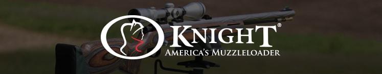 Knight Muzzleloaders