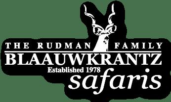 blaauwkrantz_logo