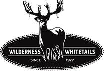 wilderness-whitetail