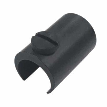 Knight Muzzleloader Ramrod Lock