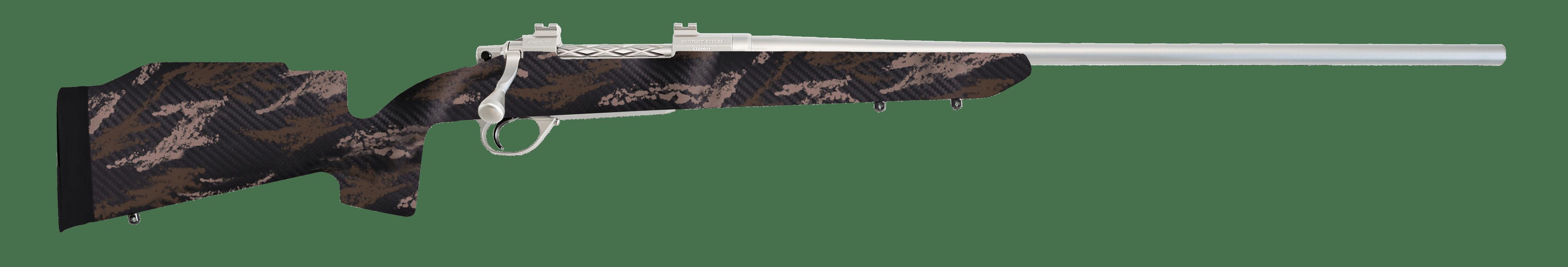 Certatus-Rifle_Final-1