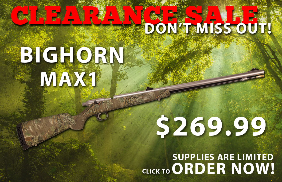 Knight-Clearance-Bighorn-Straight-Website