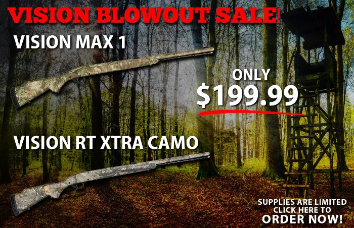 Knight-Vision-Closeout-Sale-Website_web