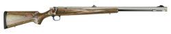 Knight Rifles Mountaineer Gun