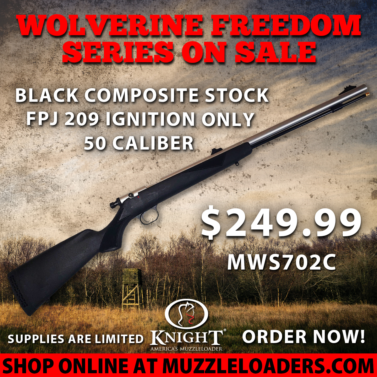 Knight-Wolverine-Freedom-Sale-Ad