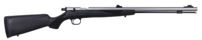 Knight Rifles Wolvering rifle