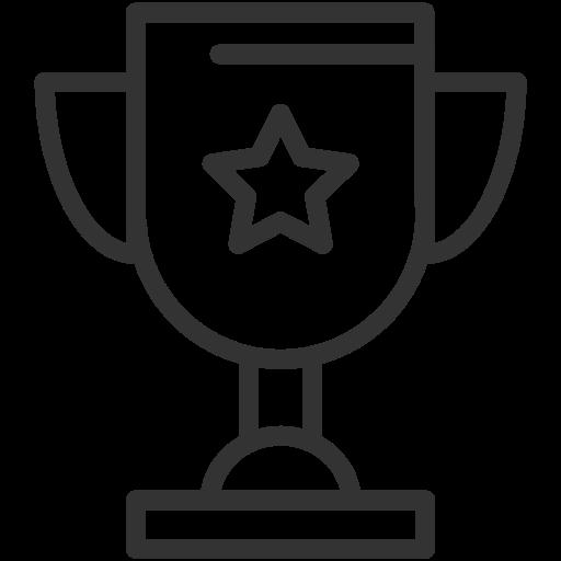 trophy-131964743706100809