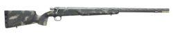 Peregrine Muzzleloader by Knight Rifles .40 Caliber